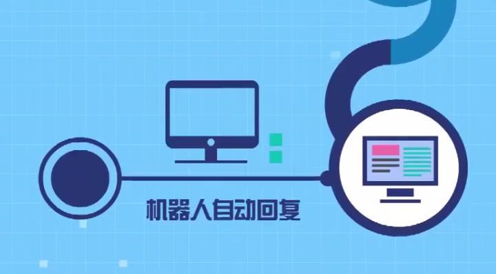 红鹰工作手机企业微信客户管理功能