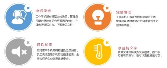 微信管理软件可以完成客户沟通以及朋友圈营销