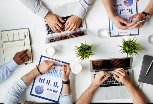 企业投入微信营销战场需要注意哪些问题