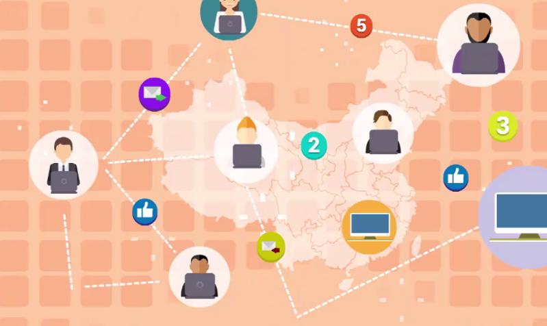 微博营销方式转向微信营销如何提高转化