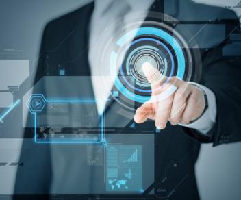有没有可以使用微信消息内容管理的软件呢?