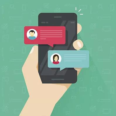 微信沟通不透明成客户飞单重灾区