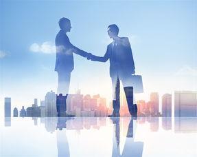 企业应该如何提高微信营销的生产力?