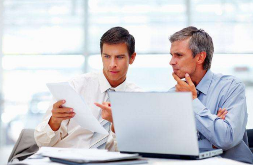 微信营销管理平台应该怎样高效运用?