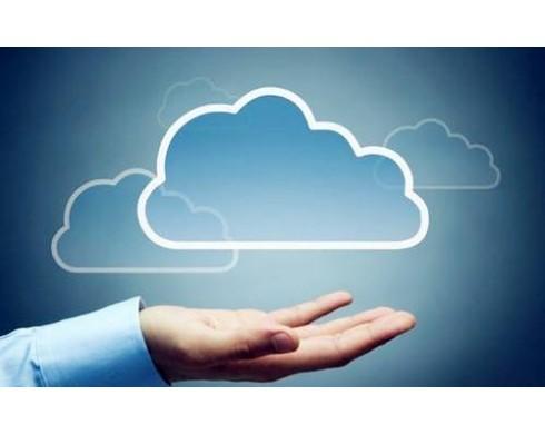 如何用微信营销管理软件进行微信客户管理?
