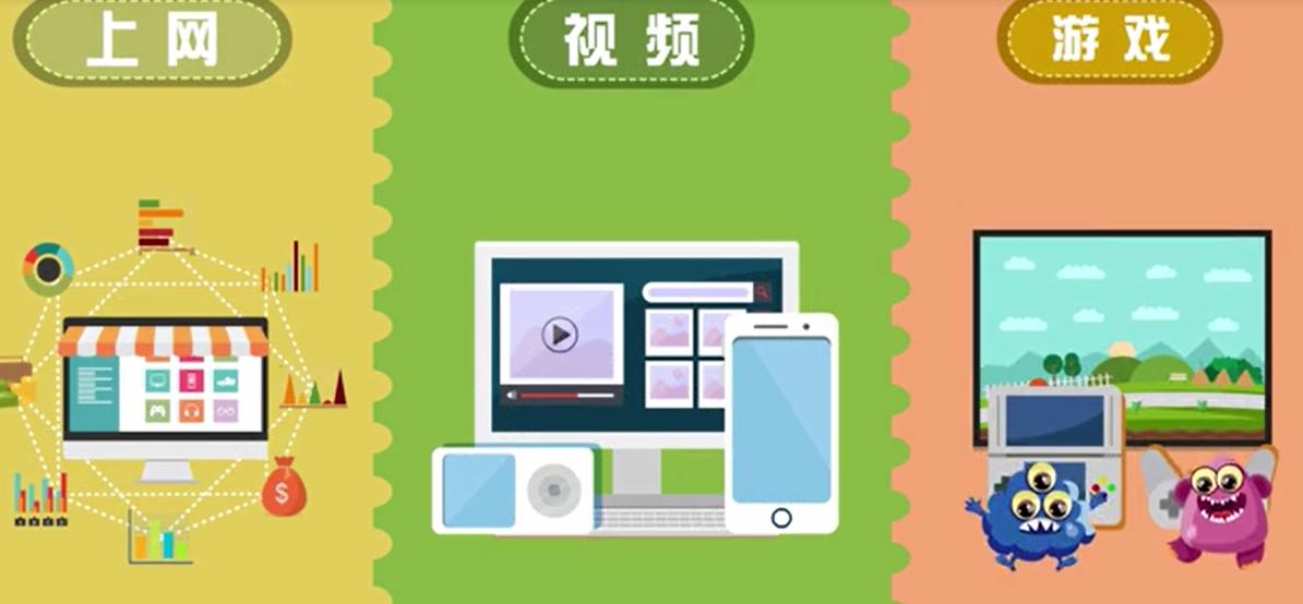 红鹰工作手机让企业微信营销重新焕发活力