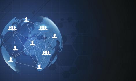 公司对微信营销有没有有效的监管方法?
