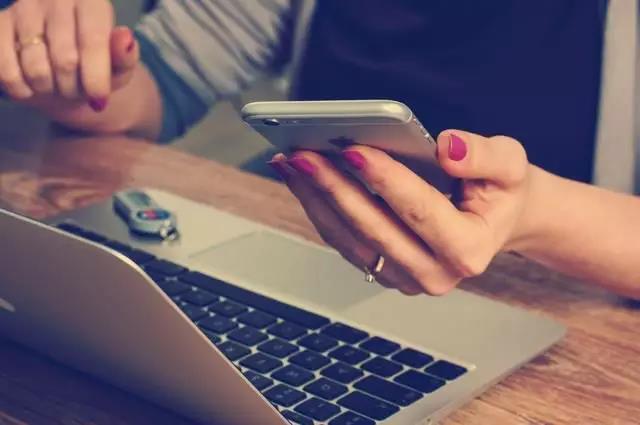 红鹰工作手机和普通的营销手机有什么不一样