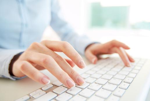 微信管理系统有力提高微信营销工作效率,促进转化