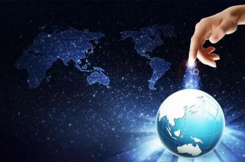 个人微信监控系统如何对员工微信进行管理?
