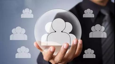员工是否有转移微信客户数据的行为怎样监督?