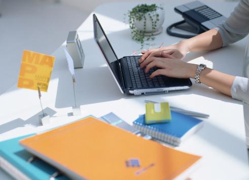 员工微信聊天管理的关键任务
