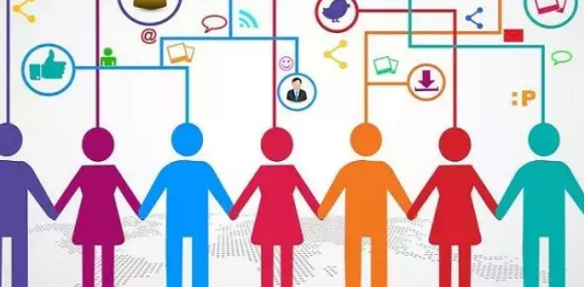 微信营销需要实时备份好友资料数据