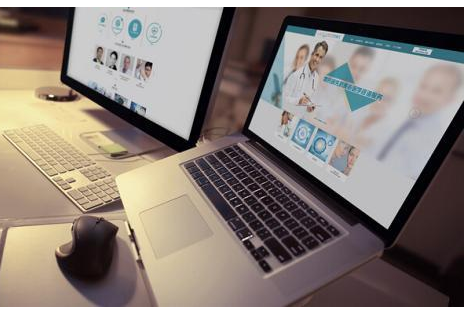 微信营销时代,怎样更加直接有效地触达用户?