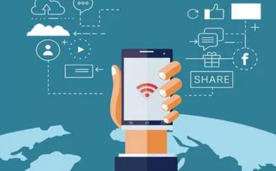 微信营销风险如何追责到对应操作人员