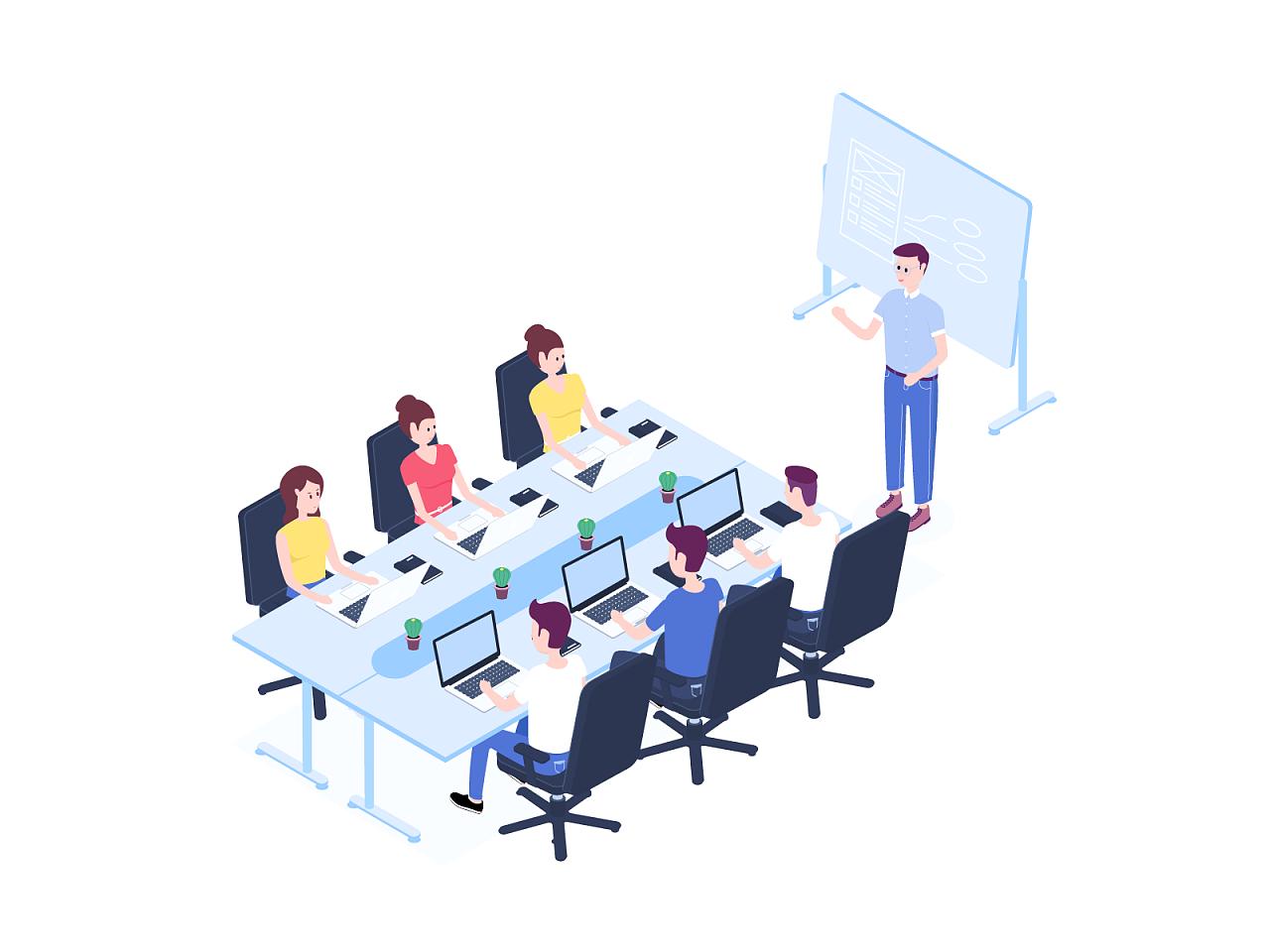 微信营销管理如何及时追溯到对应责任人?