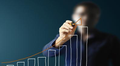 工作手机管理软件在企业营销中的实际应用