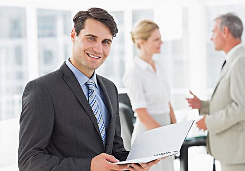 代理记账公司如何合理控制客户流失率
