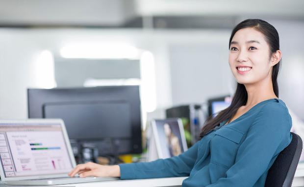 红鹰工作手机能够作用于企业管理的哪些环节?