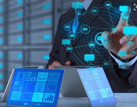 企业微信管理工具有哪些好用的功能
