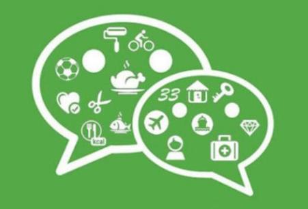 企业微信管理系统如何防止客户流失