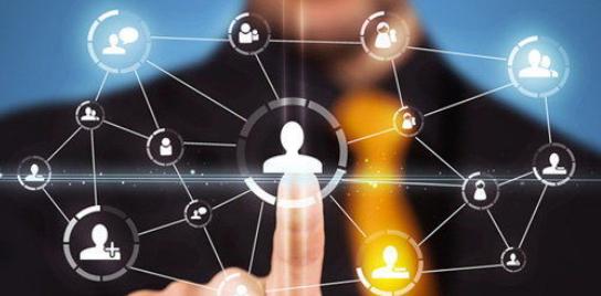 使用微信管理软件能够帮助企业带来什么