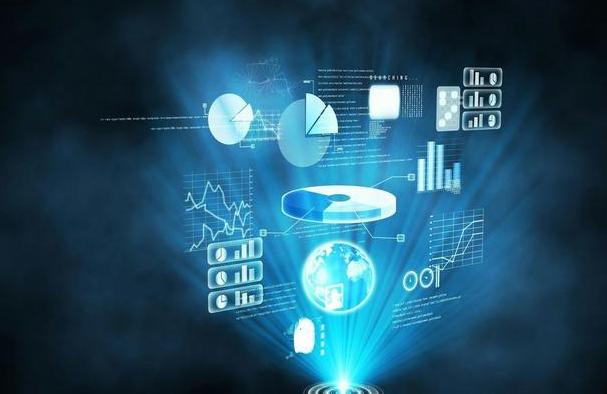 微信管理系统软件中的创业商机管理技巧