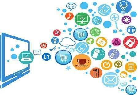 企业微信和个人微信的区别解析