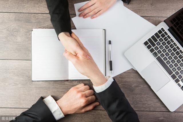 微信营销管理软件技术怎样操作