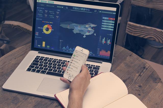 CRM客户管理系统的功能设计