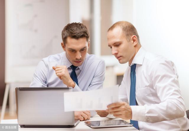 公司客户流失应该怎样解决