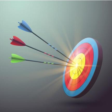 微信营销软件实现员工高效管理