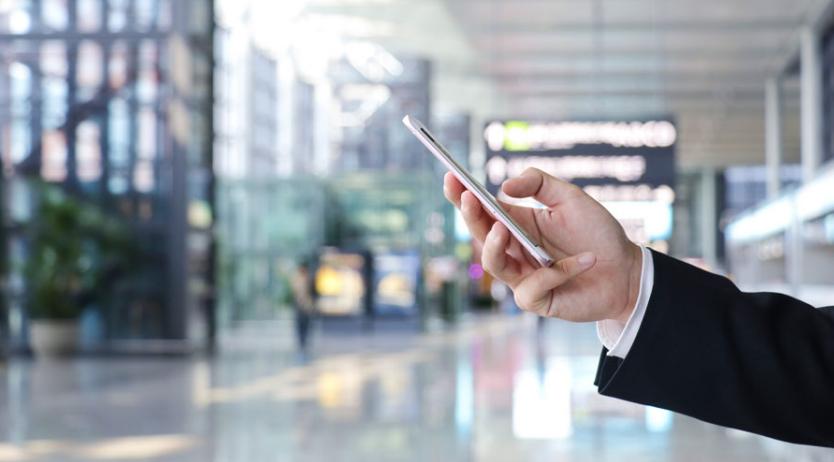 微信管理软件功能作为助手来管理客户