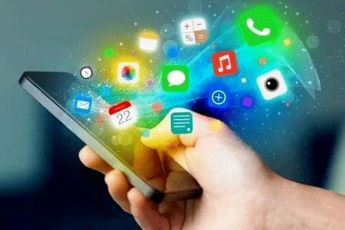微信管理系统对企业有哪些价值