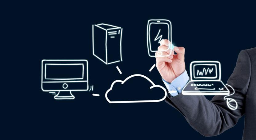 微信客户管理系统防止客户信息泄露
