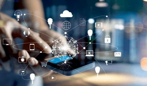 微信客户管理软件应用价值